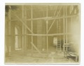 Interior work - supporting wooden framework (NYPL b11524053-489603).tiff