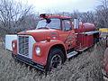 International Fire Truck (8133708190).jpg