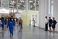 International exhibition hall entrance at Expo 2019 International Pavilion (20190707095908).jpg
