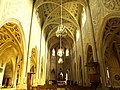 Interno della cattedrale - panoramio.jpg