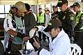 Intervención a la ciudad de Bogotá (7498087588).jpg
