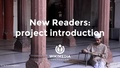 Intro to New Readers -- Wiki Indaba 2017.pdf