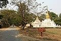 Inwa (Ava), Mandalay 09.jpg