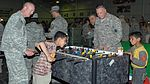 Iraqi kids enjoy day of fun on JBB DVIDS385282.jpg