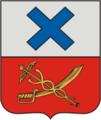 Irbit COA (Perm Governorate) (1776).png