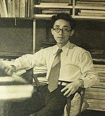 Irino Yoshiro.jpg