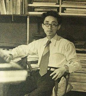 Yoshirō Irino