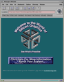 Irix Netscape Welcome.png