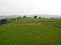 Iron Age Fort, Devil's Dyke - geograph.org.uk - 376888.jpg