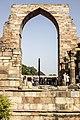 Iron Pillar 05.jpg