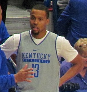 Isaiah Briscoe American basketball player