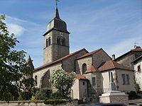 Isches, Église Saint-Brice.jpg