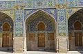 Isfahan, Masjed-e Shah 29.jpg
