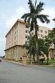 Ishodyan Bhavan - ISKCON Campus - Mayapur - Nadia 2017-08-15 2018.JPG