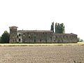 Isolello (Cappella de' Picenardi) - Cascina Castello 01.JPG