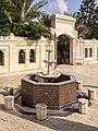 Israel-2013(2)-Tel Aviv-Hassan Bek Mosque 01.jpg