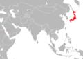 Israel-Japan locator.png