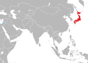Israel-Japan locator.png