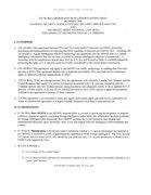 Israel Memorandum of Understanding SIGINT.pdf