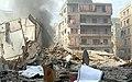 Israeli air and artillery attacks, Beirut (211924).jpg