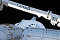 Iss058e027796 The uncrewed SpaceX Crew Dragon spacecraft docked to the International Space Station.jpg