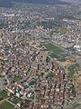 Istanbul-Vue aérienne (4).jpg