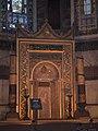 Istanbul.Hagia Sophia031.jpg