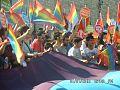 Istanbul Turkey LGBT pride 2012 (64).jpg