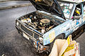 Isuzu KB 2200 diesel.jpg