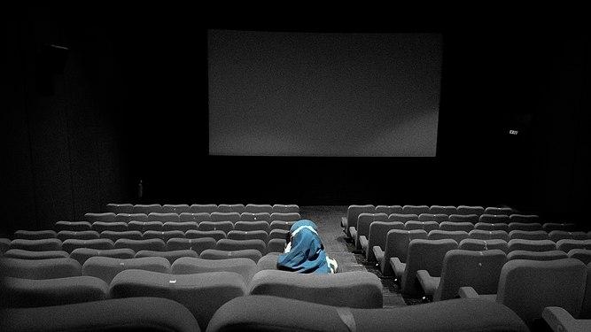 It's ok to be alone.jpg