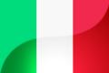 Italia (Serarped).png