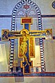 Italy-1106 - The Famous Cimabue Crucifix (5204155304).jpg