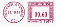 Italy stamp type CA9.jpg