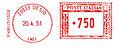 Italy stamp type CC3point3.jpg