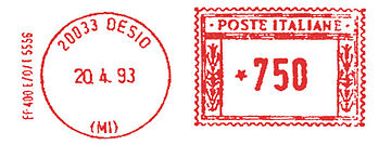 Italy stamp type CC3point3.jpg