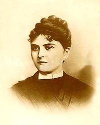 Iulia Hasdeu - Foto01.jpg