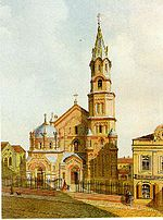 Ivan Trutnev - Nikolayevskaya church.jpg