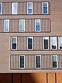 Jægergården (facade 03).jpg