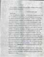 Józef Piłsudski - List Piłsudskiego towarzyszy w Londynie - 701-001-098-181.pdf