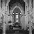 Jönköping, Sofia kyrka - KMB - 16000200082865.jpg