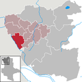 Jübar in SAW.png