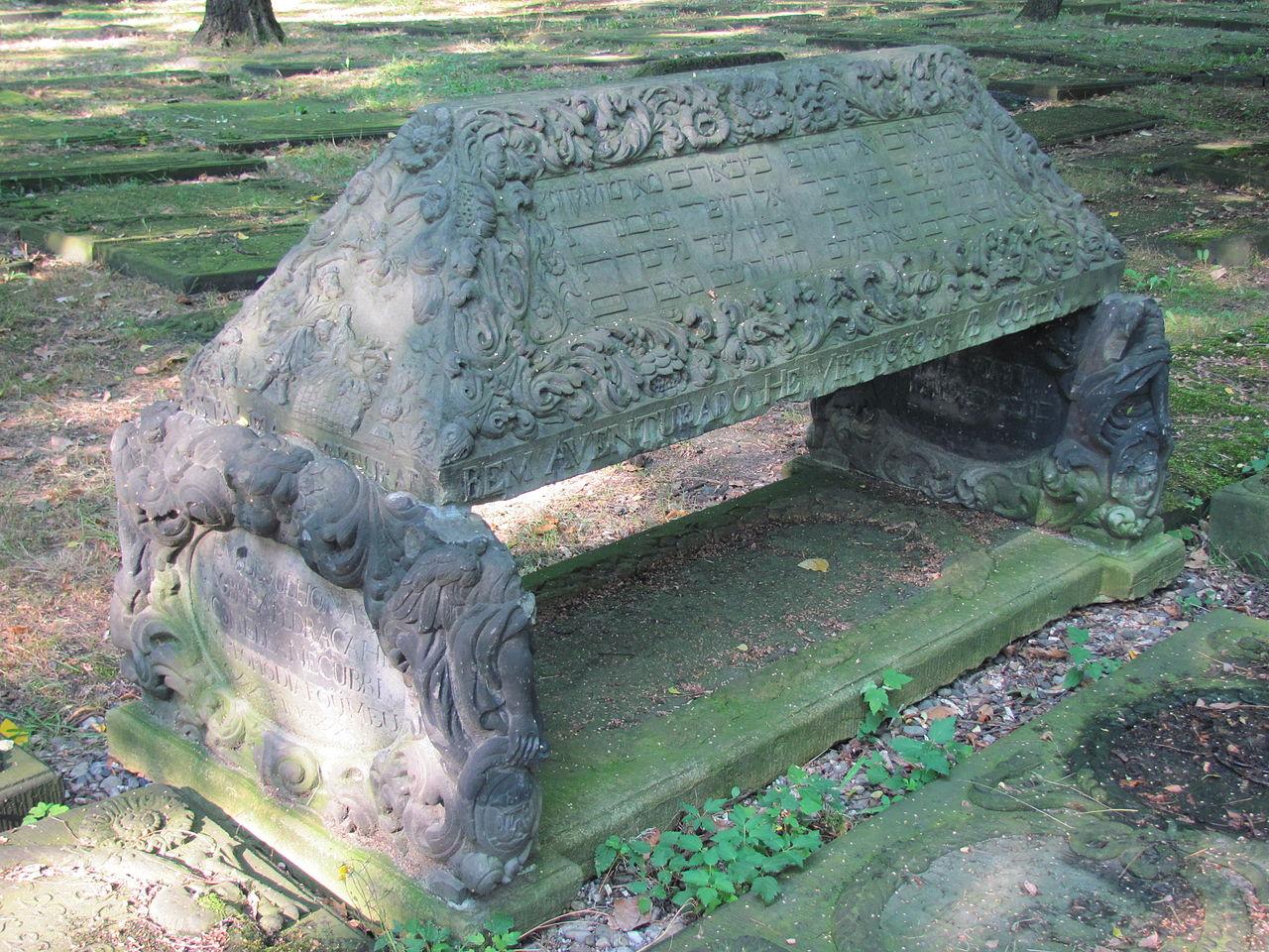 Jüdischer Friedhof Altona Sephardischer Teil-04.nnw.jpg