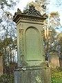 Jüdischer Friedhof Fürfeld 15.jpg