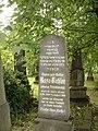 Jüdischer Friedhof St. Pölten 008.jpg