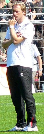 Jürgen Luginger.jpg