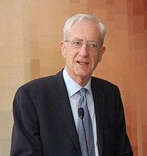 Jürgen Schmude-01-2.jpg