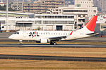 J-Air, ERJ-170, JA214J (24134014156).jpg