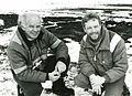 J.Maltais et A.Laroche,1990 (duo d'artistes Interaction Qui).jpg