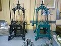 J. Humphreys & Sons, Hulme Manchester machinery.jpg