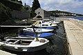 J36 034 Hafenbecken am Dominikanerkloster.jpg